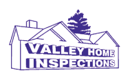 Valley Home Inspections, Inc.