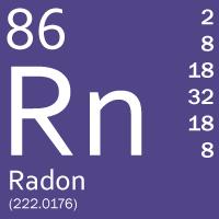 radonlogo2